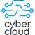 Cyber Cloud Logo